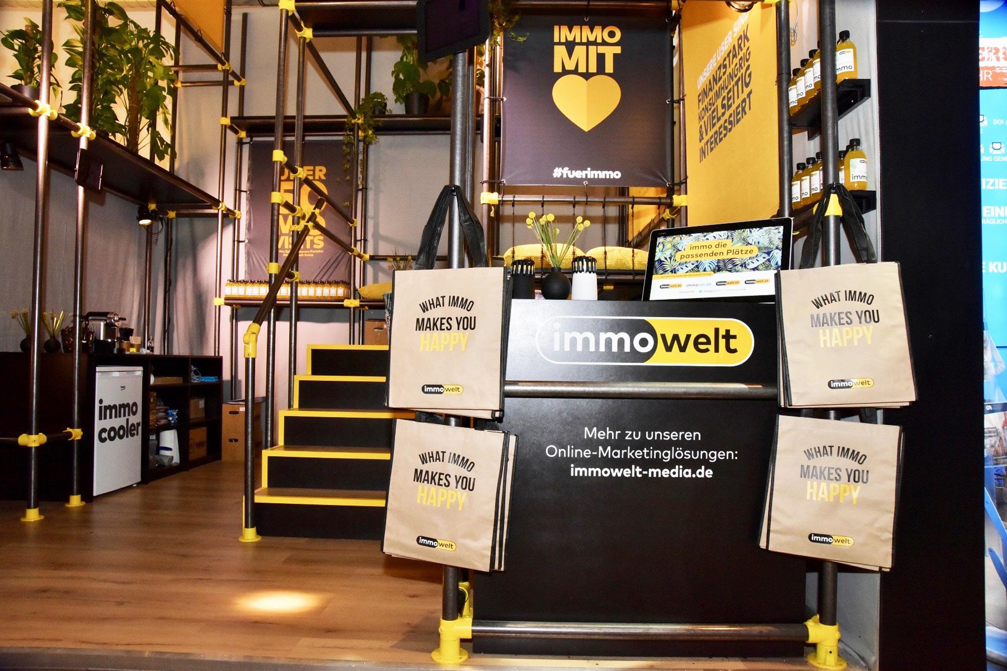 Immowelt Hannover